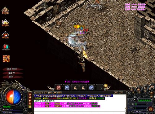 游戏中要如何获取矿石